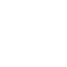 Anastasia Lopez | Radio-, TV- & Digitaljournalistin